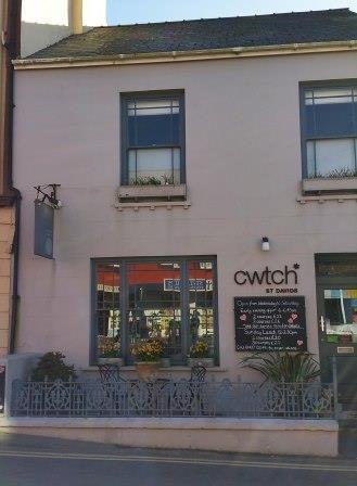 cwttch-web