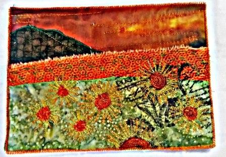 sunflowers-web